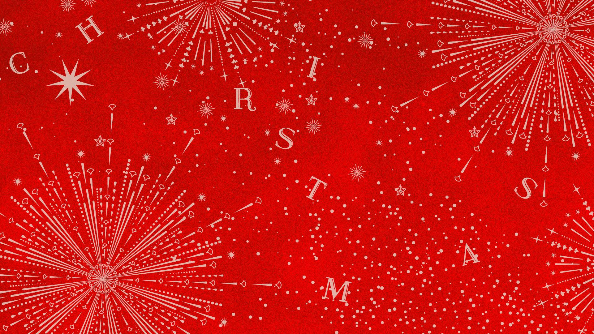Navidad Marbella